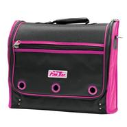 The Original Pink Box Pink 17-Inch Hang-Up Tool Bag at Kmart.com