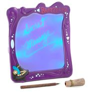 MGA Entertainment Bratzillaz Secret Message Pad at Kmart.com