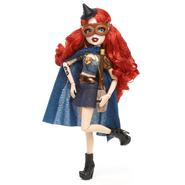 Bratzillaz™ Doll- Meygana Broomstix™ at Kmart.com
