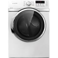 Samsung 7.4 cu. ft. Electric Dryer - White at Kmart.com