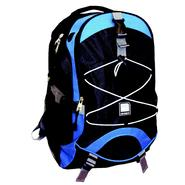 AKA Sport 20in Backpack at Kmart.com