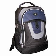 Teksport 20in Backpack at Kmart.com