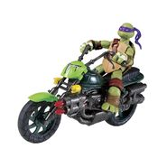 Teenage Mutant Ninja Turtles Rippin' Rider at Sears.com