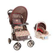 Cosco Calypso Stroller Sprinter Travel System at Kmart.com