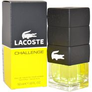 Lacoste Challenge by Lacoste for Men - 1.7 oz EDT Spray at Kmart.com