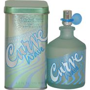 Liz Claiborne Curve Wave by Liz Claiborne for Men - 4.2 oz Cologne Spray at Kmart.com