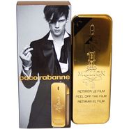Paco Rabanne 1 Million by Paco Rabanne for Men - 3.4 oz EDT Spray at Kmart.com