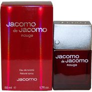 Jacomo de Jacomo Rouge by Jacomo for Men - 1.7 oz EDT Spray at Sears.com