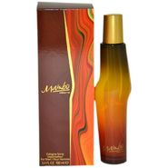 Liz Claiborne Mambo by Liz Claiborne for Men - 3.4 oz EDC Spray at Kmart.com
