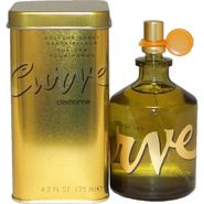 Liz Claiborne Curve by Liz Claiborne for Men Cologne Spray  4.2 oz at Kmart.com
