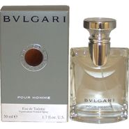 Bvlgari by Bvlgari for Men - 1.7 oz EDT Spray at Kmart.com