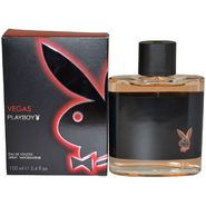 Playboy Vegas by Playboy for Men - 3.4 oz EDT Spray at Sears.com