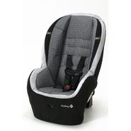 Safety 1st Car Seat Convertible onSide Air Grey at Kmart.com