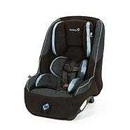 Safety 1st Car Seat Convertible Guide 65 Jameson at Kmart.com