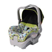 Evenflo Car Seat Rear Facing Discovery Covington at Kmart.com