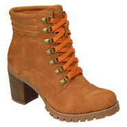 Skechers Women's Fashion Boot Grenadine - Chestnut at Sears.com