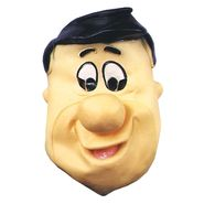 Rubie's Costume Co Fred Flintsone Latex Mask Halloween Accessories at Kmart.com
