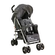 Dream On Me Freedom Tandem Stroller In Carbon at Sears.com