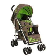 Dream On Me Freedom Tandem Stroller In Green at Sears.com