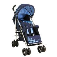 Dream On Me Freedom Tandem Stroller In Navy at Kmart.com