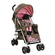 Dream On Me Freedom Tandem Stroller In Pink at Sears.com