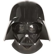 Rubie's Costume Co Darth Vader Supreme Mask Halloween Accessories at Kmart.com