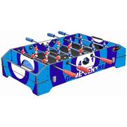 "Playcraft Sport - 36"" 4-in-1 Multi-Game Table at Kmart.com"