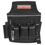 Craftsman Electricians Pouch at Craftsman.com