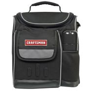 Craftsman Work Cooler with Insulated Bottle at Craftsman.com