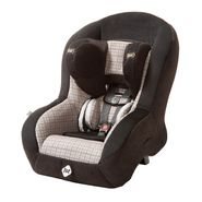 Safety 1st®  Chart Air 65 Convertible Car Seat - Stonecutter at Kmart.com