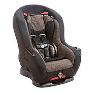 Safety 1st® Able 65 Convertible Car Seat - Tapestry at Kmart.com