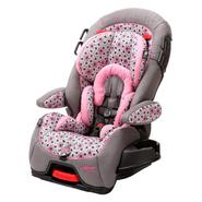 Safety 1st®  Alpha Elite™ 65 Convertible Car Seat - Rachel at Kmart.com