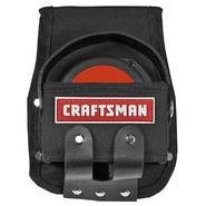 Craftsman 30-Ft Tape Measure Holder at Craftsman.com