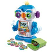 Vtech Cogsley at Kmart.com