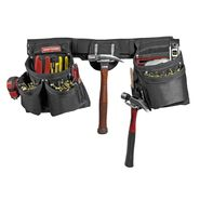 Craftsman Contractor Rig at Craftsman.com