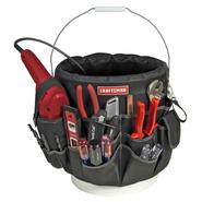 Craftsman 56 Pocket Bucket Bag at Craftsman.com
