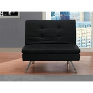 DHP Chelsea Convertible Chair at Sears.com