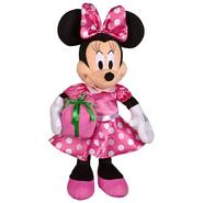 Disney Bow-Tique Minnie Christmas Porch Greeter at Kmart.com