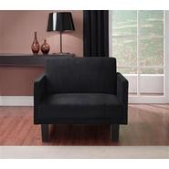 Furniture & Mattresses_Small Space Furniture_Sleeper Chairs