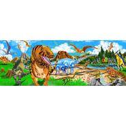 Melissa & Doug Land of Dinosaurs Floor (48 pc) at Sears.com