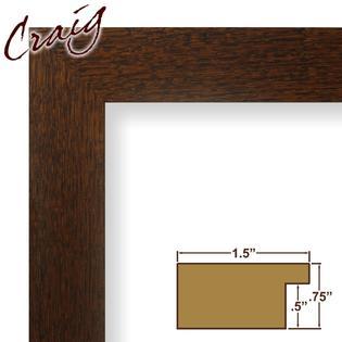 Craig Frames Inc 13