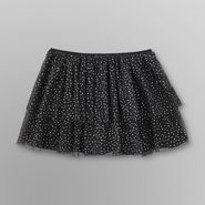WonderKids Infant & Toddler Girl's Tutu Skirt at Kmart.com