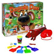 Goliath Games Doggie Doo at Kmart.com