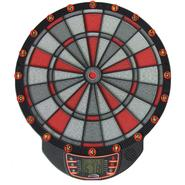 Halex Dartboard Light FX 1.0 at Kmart.com