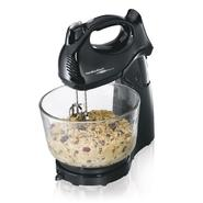 Hamilton Beach Black 275-Watt Stand Mixer at Kmart.com