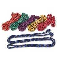 Champion Sports Braided Jump Ropes at Kmart.com