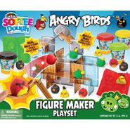 Cra-Z-Art Softee Dough Character Maker at Sears.com