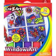 Cra-Z-Art Window Art at Sears.com