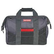 Craftsman Large Mouth Tool Bag - 16 inch at Craftsman.com
