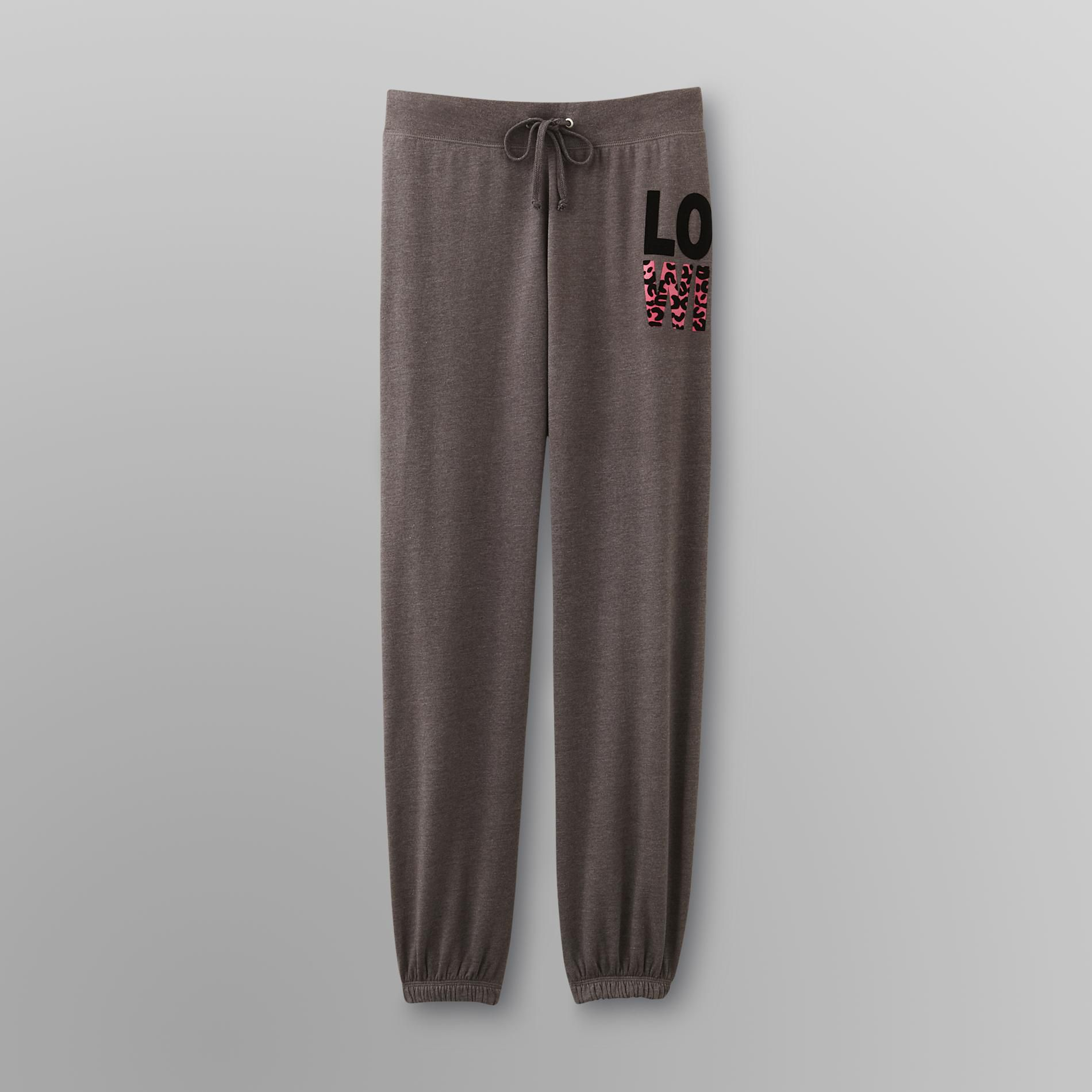 Joe by Joe Boxer Women's Lounge Pants at Sears.com